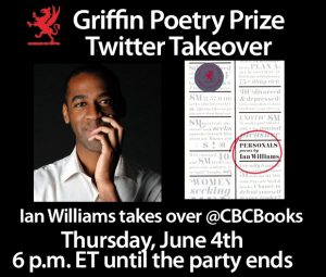 griffintakeoverCBCIanWilliams